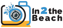 Logo in2theBeach
